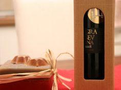 Vinogradarstvo i podrumarstvo Mihalj